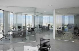 Exclusive Penthouse with Panoramic Sea and City Views - 21