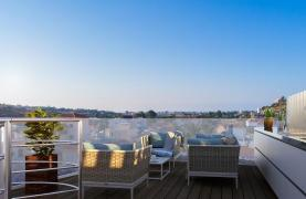 New 3 Bedroom Penthouse in a Contemporary Complex in Germasogeia - 18