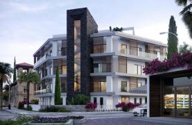 Modern 3 Bedroom Apartment in the Tourist area - 6