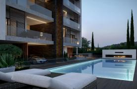 Modern 3 Bedroom Apartment in the Tourist area - 10