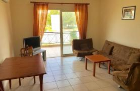 Spacious One Bedroom Apartment by the Sea - 20