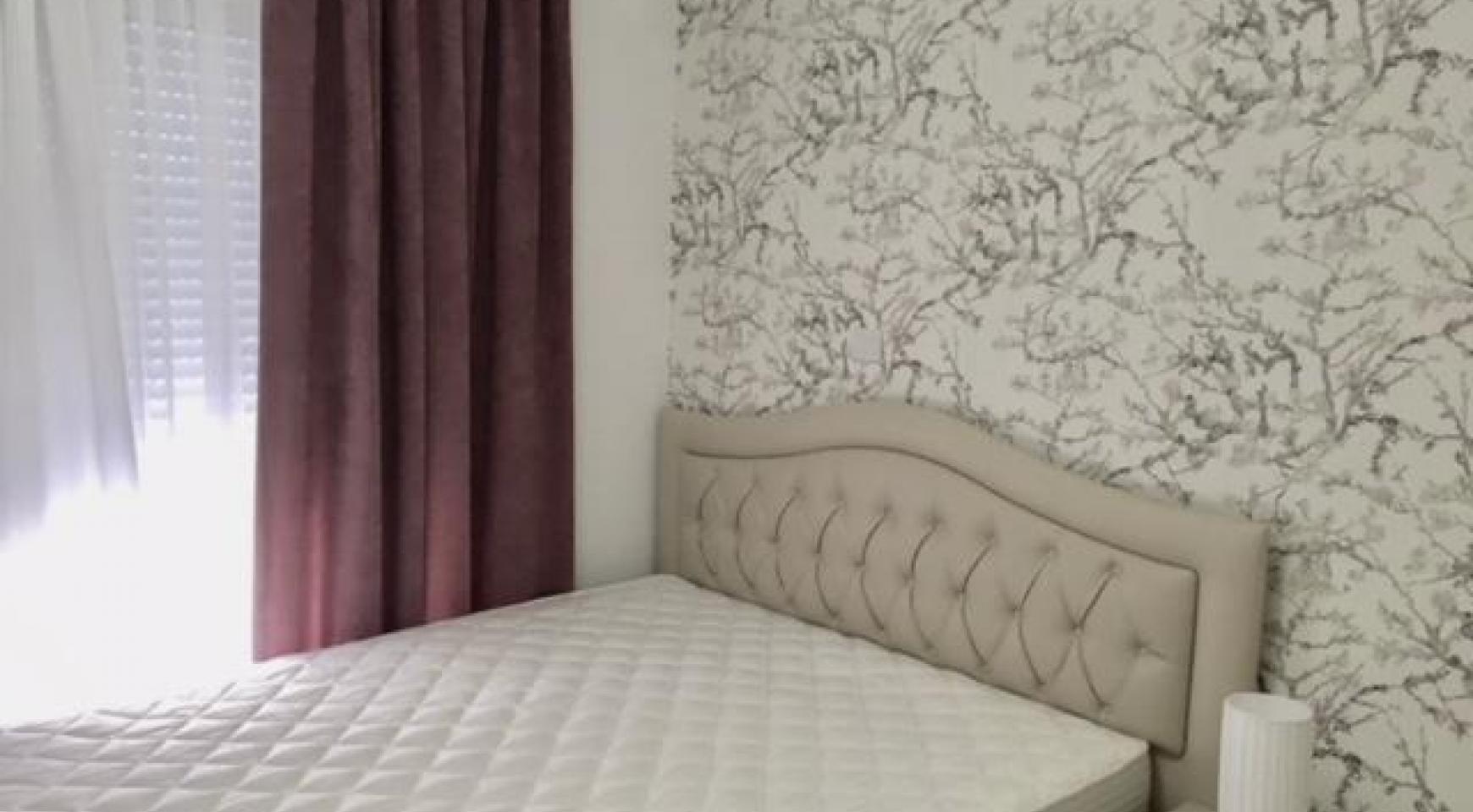 New 4 Bedroom Apartment in Germasogeia Village - 5