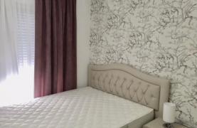 New 4 Bedroom Apartment in Germasogeia Village - 24