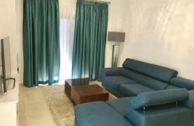 New 4 Bedroom Apartment in Germasogeia Village - 21