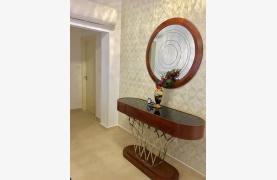 New 4 Bedroom Apartment in Germasogeia Village - 35