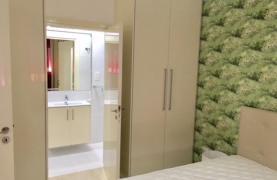 New 4 Bedroom Apartment in Germasogeia Village - 28