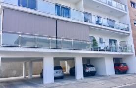 New 4 Bedroom Apartment in Germasogeia Village - 38