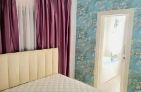 New 4 Bedroom Apartment in Germasogeia Village - 31