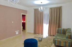 New 4 Bedroom Apartment in Germasogeia Village - 23