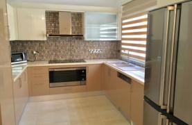 New 4 Bedroom Apartment in Germasogeia Village - 22