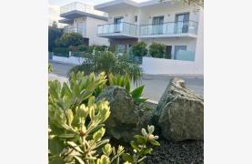 New 4 Bedroom Apartment in Germasogeia Village - 37