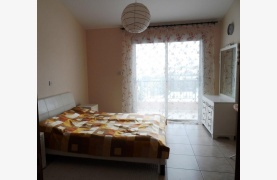 Cozy 2 Bedroom Maisonette in Erimi - 35