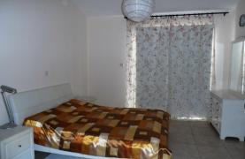 Cozy 2 Bedroom Maisonette in Erimi - 33