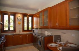 3 Bedroom Apartment in Thera Complex by the Sea - 62