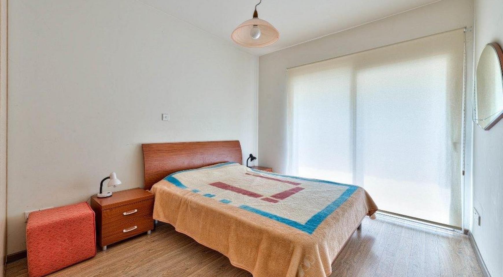Cozy One Bedroom Maisonette near the Beach - 7