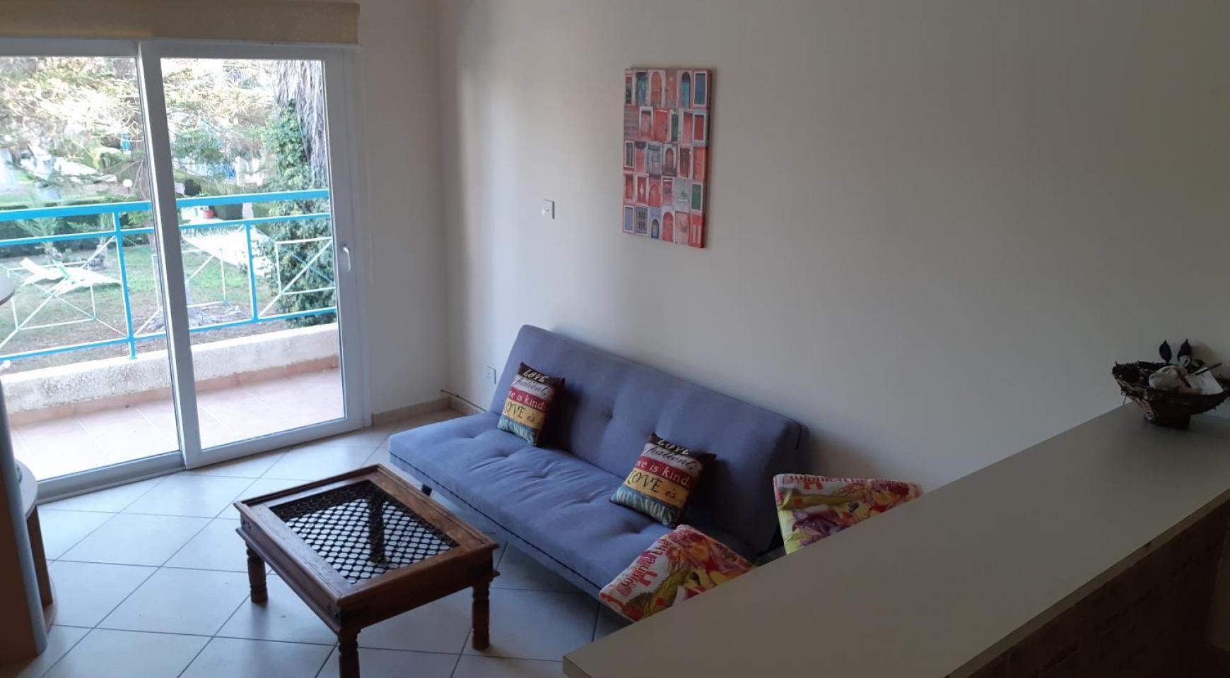 Cozy One Bedroom Maisonette near the Beach - 5