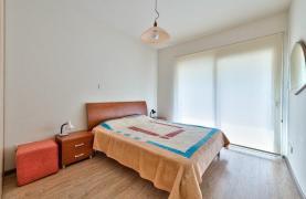 Cozy One Bedroom Maisonette near the Beach - 19