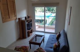 Cozy One Bedroom Maisonette near the Beach - 15