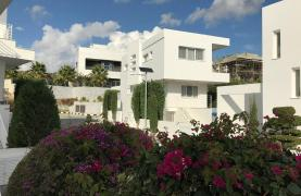 Contemporary 4 Bedroom Villa with Sea Views in Agios Tychonas - 12