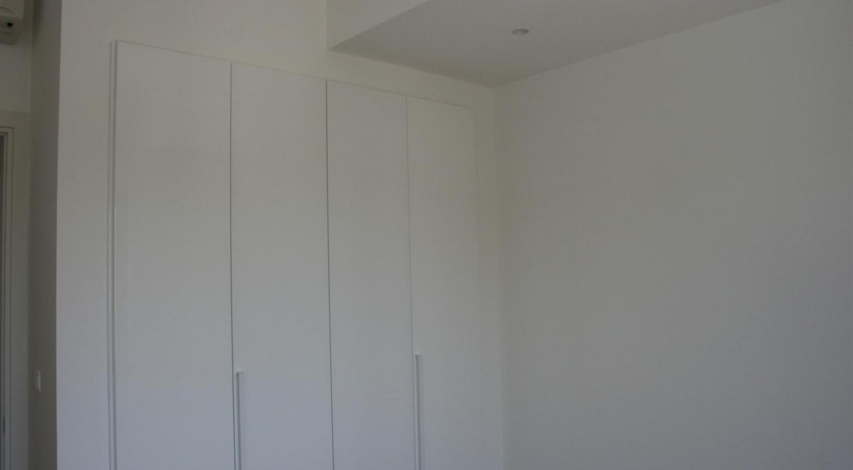 New Modern 3 Bedroom Apartment near the Sea - 45