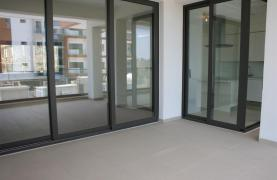 New Modern 3 Bedroom Apartment near the Sea - 74