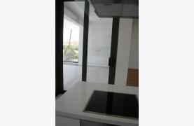 New Modern 3 Bedroom Apartment near the Sea - 72