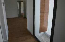 New Modern 3 Bedroom Apartment near the Sea - 62