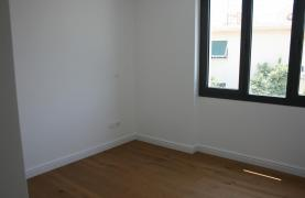 New Modern 3 Bedroom Apartment near the Sea - 93