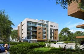 New Modern 3 Bedroom Apartment near the Sea - 53