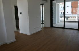 New Modern 3 Bedroom Apartment near the Sea - 79