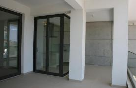 New Modern 3 Bedroom Apartment near the Sea - 76