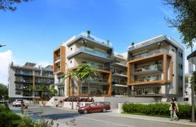 New Modern 3 Bedroom Apartment near the Sea - 49
