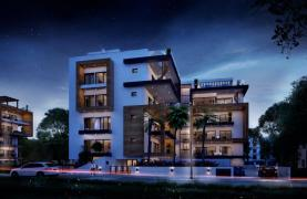 New Modern 3 Bedroom Apartment near the Sea - 56