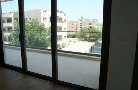 New Modern 3 Bedroom Apartment near the Sea - 71