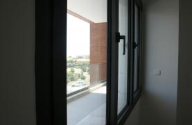 New Modern 3 Bedroom Apartment near the Sea - 90