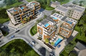 New Modern 3 Bedroom Apartment near the Sea - 57