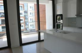 New Modern 3 Bedroom Apartment near the Sea - 63