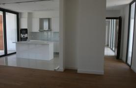 New Modern 3 Bedroom Apartment near the Sea - 68