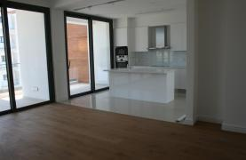 New Modern 3 Bedroom Apartment near the Sea - 67