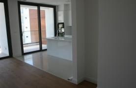 New Modern 3 Bedroom Apartment near the Sea - 69