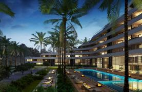New 3 Bedroom Apartment within a Contemporary Complex in Potamos Germasogeia Area - 19