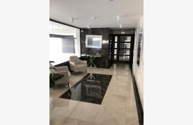 Contemporary 2 Bedroom Apartment in a New Complex near the Sea - 27
