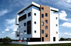 Residential Building of 6 Apartments in Ayia Phyla Area - 11
