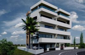 Residential Building of 6 Apartments in Ayia Phyla Area - 9