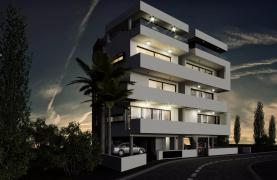 Residential Building of 6 Apartments in Ayia Phyla Area - 14