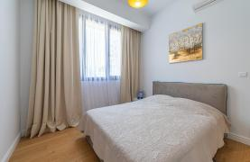 Malibu Residence. Modern 3 Bedroom Apartment 103 in Potamos Germasogeias Area - 92