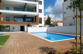 Malibu Residence. Modern 3 Bedroom Apartment 103 in Potamos Germasogeias Area - 57