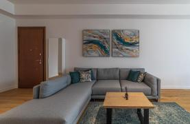 Malibu Residence. Modern 3 Bedroom Apartment 103 in Potamos Germasogeias Area - 69