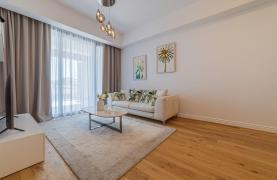 Parkside Residence, Apt. 102. 2 Bedroom Duplex- Apartment within a New Complex in the Tourist Area - 43
