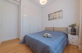 Parkside Residence, Apt. 103. 3 Bedroom Apartment within a New Complex in the Tourist Area - 58